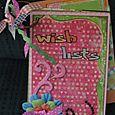Wish list08