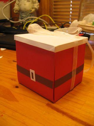 Santa box03
