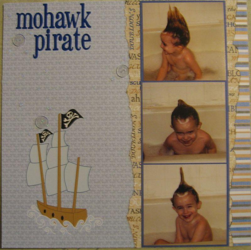 Mohawk01