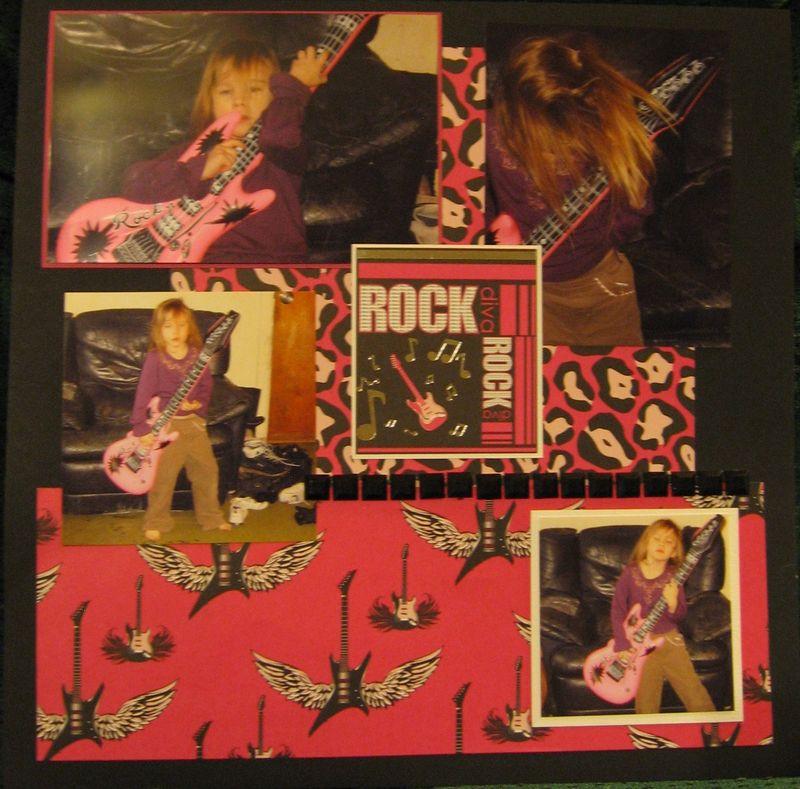 Rock diva02