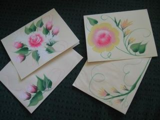 Paintedcards01
