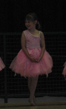 Ballet0a