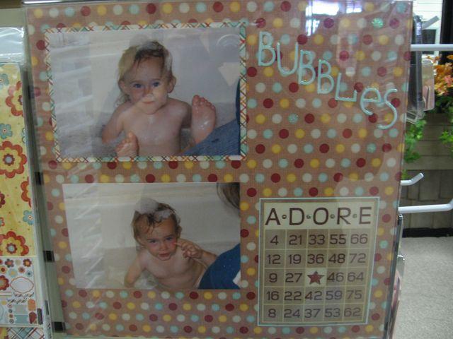 Bubbles01