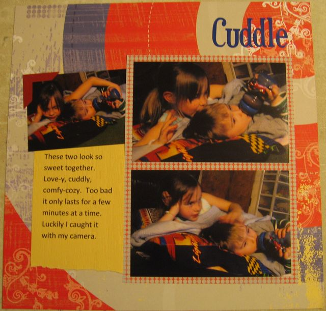 Cuddle01