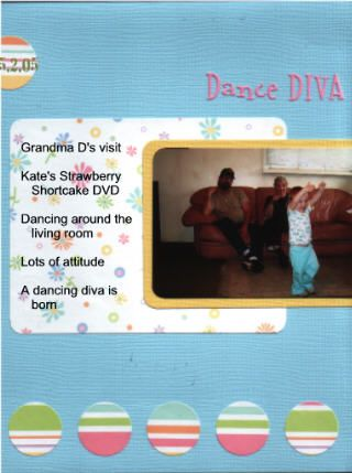 Dance_diva