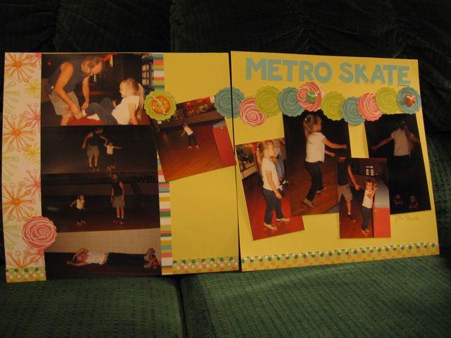 Metroskate02