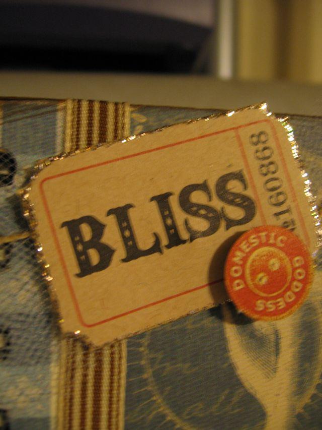 Bliss 01