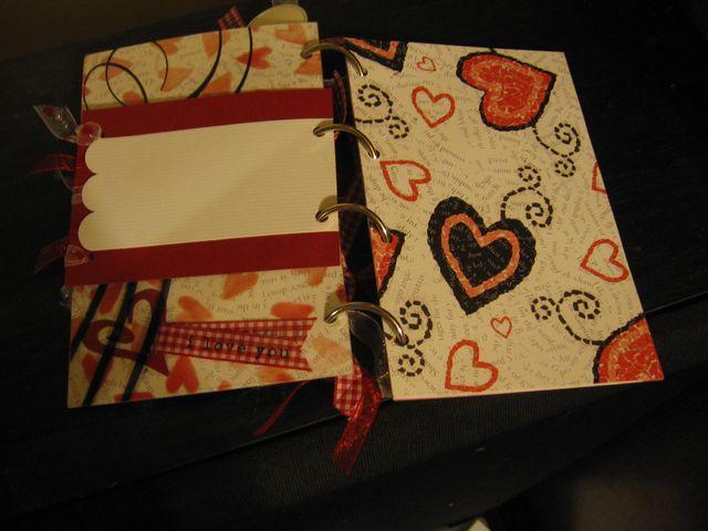 Love mini 04